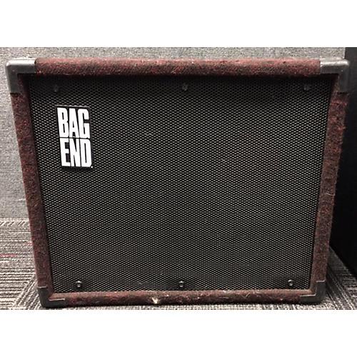 Bag End D10BX-D Guitar Cabinet