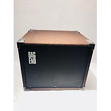 Bag End D10BXD Bass Cabinet