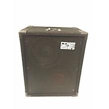 Bag End D10x-c Bass Cabinet