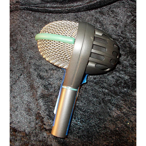 AKG D112 Drum Microphone