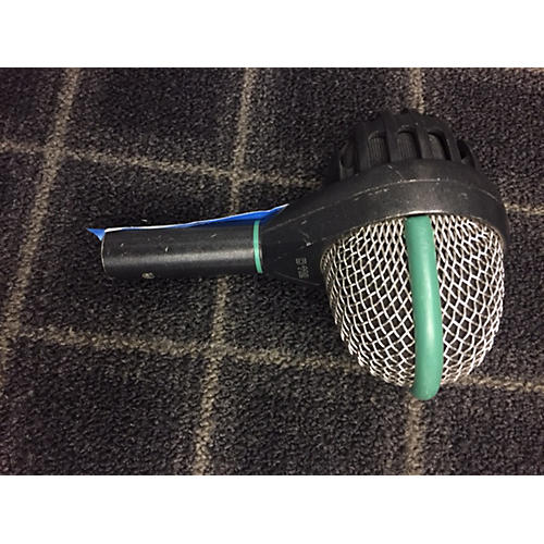 AKG D112 Drum Microphone-thumbnail