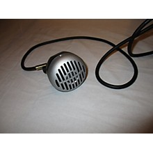 Superlux D112 Harmonica Microphone Dynamic Microphone