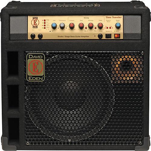 Eden D112XLTS Signature Bass Guitar Combo Amp-thumbnail
