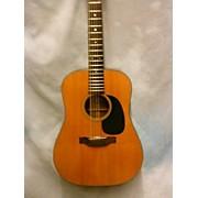 Martin D12-18 OHSC 12 String Acoustic Guitar