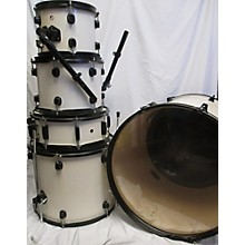 Ddrum D120 Drum Kit