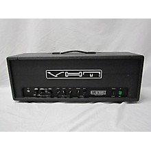 VHT D120h Tube Guitar Amp Head
