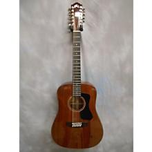 Guild D125-12NAT 12 String Acoustic Guitar