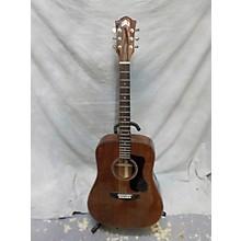 Guild D125 Acoustic Guitar