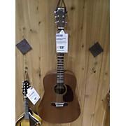 Martin D15 Acoustic Guitar
