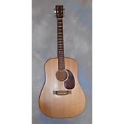 Martin D15 CUSTOM Acoustic Guitar
