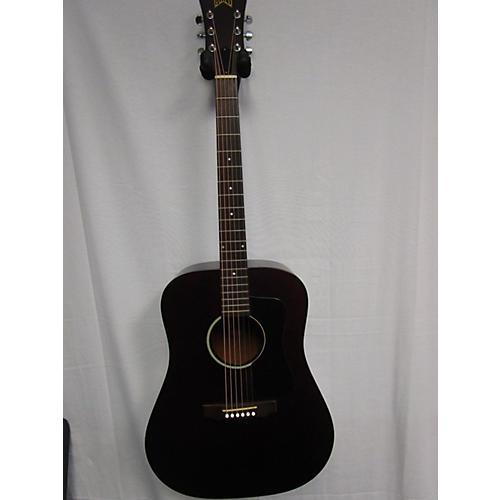 Guild D15-M Acoustic Guitar