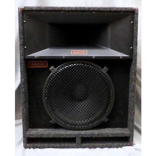 Sonic D15 Unpowered Speaker-thumbnail