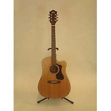 Guild D150CE 12 String Acoustic Guitar
