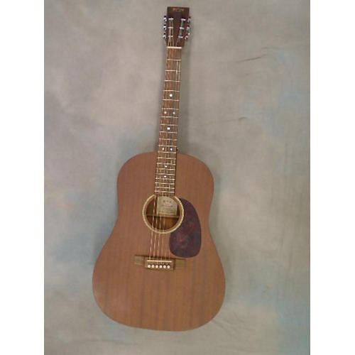 Martin D15S Acoustic Electric Guitar