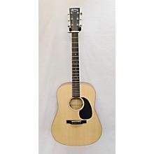 Martin D16 Adirondack Acoustic Guitar