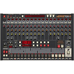 D16 Group Nepheton TR808 Emulation (VST/AU) Software Download