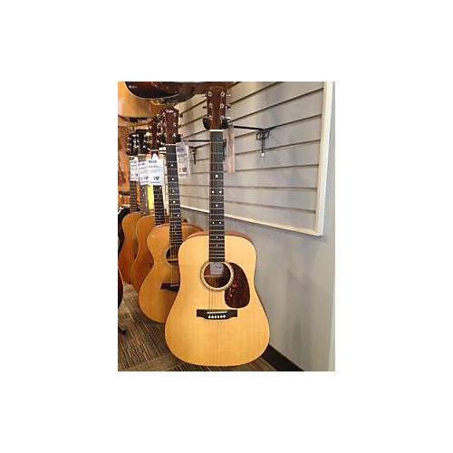 Martin D16GT Acoustic Guitar-thumbnail
