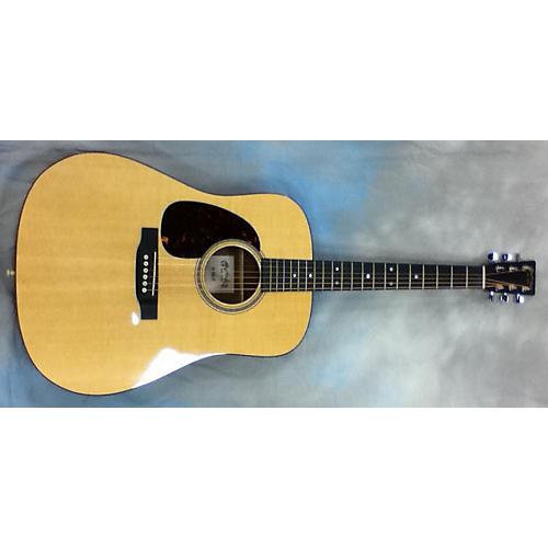 Martin D16GT Left Handed Acoustic Guitar-thumbnail
