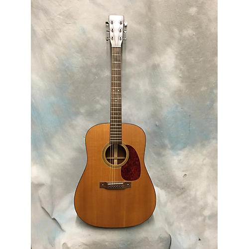 Martin D16T Acoustic Guitar