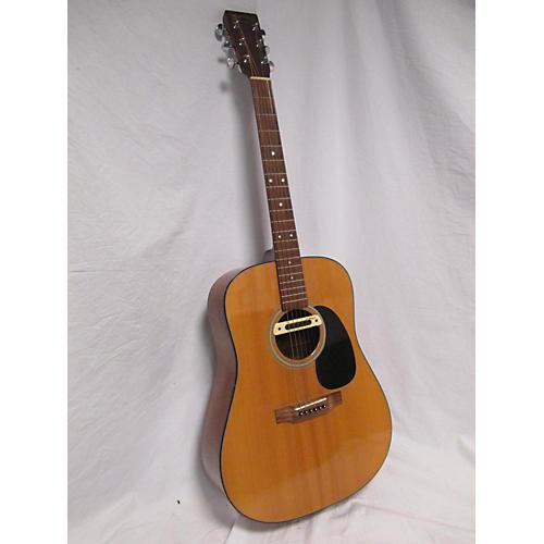 Martin Guitar Serial Numbers