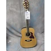 Xaviere D180S Acoustic Guitar