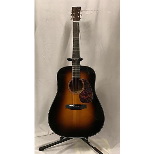 Martin D18GE Golden Era Acoustic Guitar