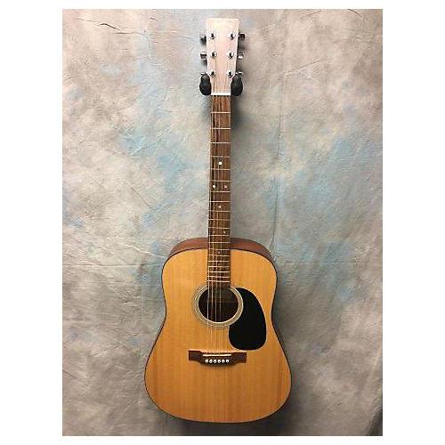 Martin D1GT Acoustic Guitar