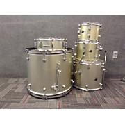 Ddrum D2 Drum Kit