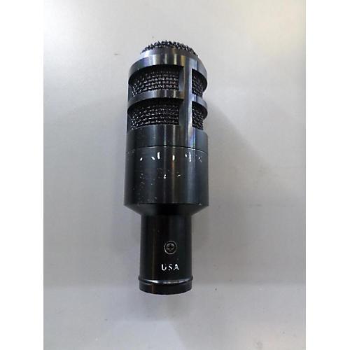Audix D2 Drum Microphone-thumbnail