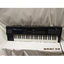 Roland D20 Portable Keyboard
