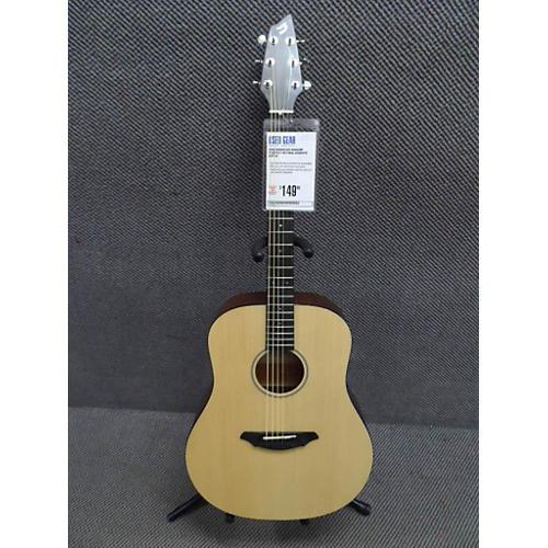 Breedlove D200SMP Passport Acoustic Guitar-thumbnail