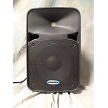 Samson D210 Powered Speaker