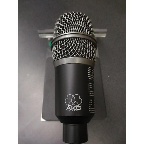AKG D22 Dynamic Microphone