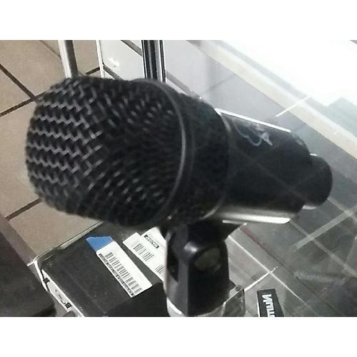 AKG D220 Drum Microphone-thumbnail