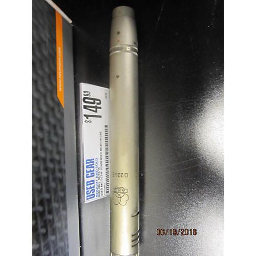 AKG D224E Condenser Microphone