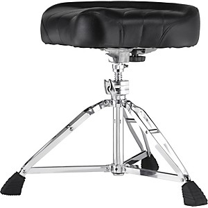 Pearl D2500 Drum Throne by Pearl