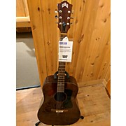 Guild D25M Acoustic Guitar