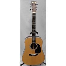 Martin D28 Acoustic Guitar