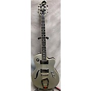 Hagstrom D2H Hollow Body Electric Guitar