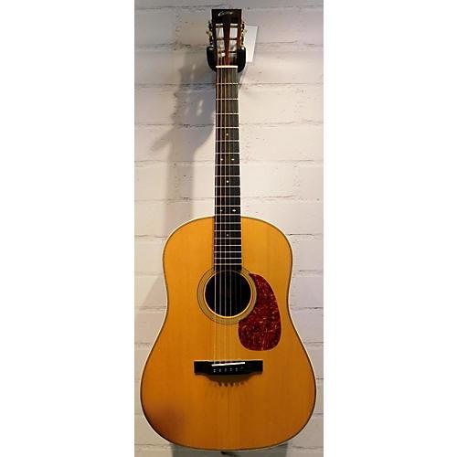 used collings d2hs acoustic electric guitar guitar center. Black Bedroom Furniture Sets. Home Design Ideas