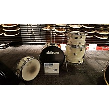 Ddrum D3 Drum Kit