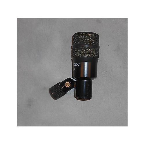 Audix D3 Drum Microphone-thumbnail