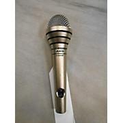 AKG D330BT Dynamic Microphone