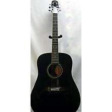 Walden D351SU Acoustic Guitar