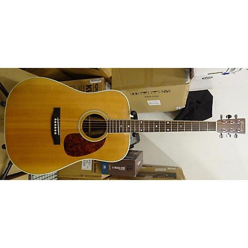 Martin D3532 Shenandoah Acoustic Guitar