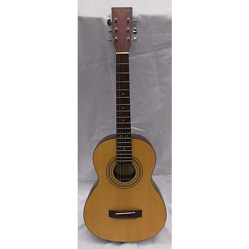 used s101 guitars d36420 acoustic guitar guitar center. Black Bedroom Furniture Sets. Home Design Ideas