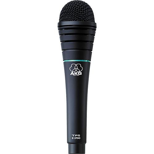 AKG D3700M Dynamic Cardioid Microphone