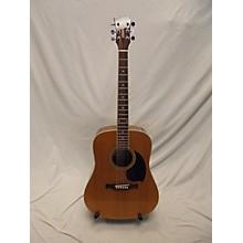 Fernandes D38 Acoustic Guitar