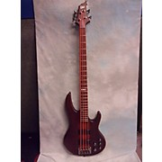 ESP D4 Electric Bass Guitar
