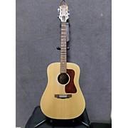 Guild D4 -HR Acoustic Guitar